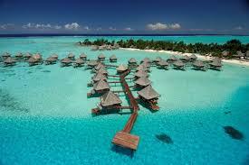 best resort bora bora u2013 benbie