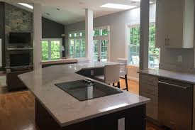 bathroom and kitchen remodeling fairfax virginia 703 870 7730