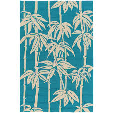 Nautical Outdoor Rugs by Coastal Outdoor Rugs Rugs The Home Depot