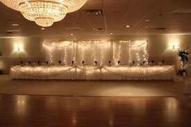 wedding venues in wv the ritz touch llc morgantown wv wedding venue