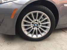 bmw 535xi wheels car truck wheels for bmw 535xi ebay