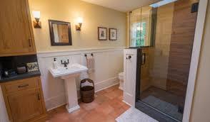 bathroom design seattle best kitchen and bath designers in seattle houzz