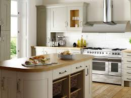 Shaker Kitchen Cabinets White Kitchen Doors Make Your Kitchen Look Awesome With