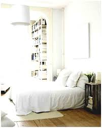 Country White Bedroom Furniture by White Bedroom Furniture Decor Styles Small Modern Scandinavian