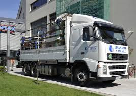 volvo trucks germany file volvo truck contrcution material transport jpg wikimedia