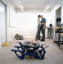 Chair Fucking Machine 23 Profoundly Disturbing Photos Of Homemade Machines In America