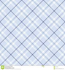 28 Light Blue And White Blue And White Plaid Patterns