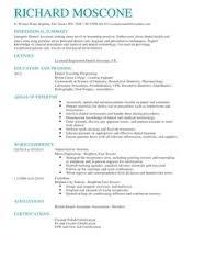 17 dental cv template resume cover letter examples for job