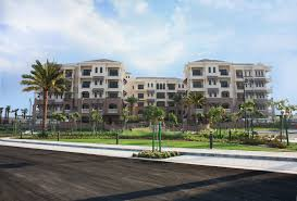 tdic announced an exclusive sale of 70 apartments in abu dhabi