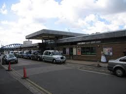 bureau de change peterborough peterborough railway station pbo the abc railway guide