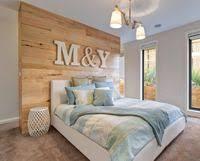 closet behind bed image result for wardrobe behind bedhead floor plan closets