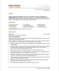 Ui Designer Resume Sample by 12 Junior Qa Tester Resume Riez Sample Resumes Riez Sample