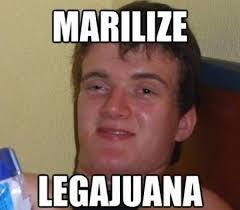 Really Stoned Guy Meme - funny omnimaga quotes nsfw