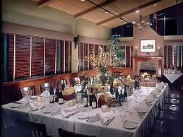 banquet halls in orange county rehearsal dinner orange county dining rooms oc wedding