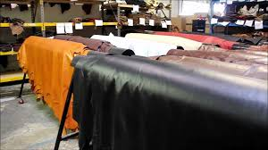Leather Sofa For Sale by Blog U2039 U2039 The Leather Sofa Company