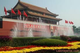 China sigue con un crecimiento que puede ser problemático