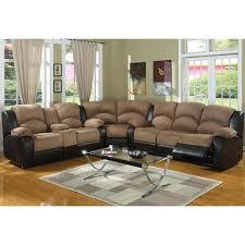 American Leather Sofa Sale American Made Leather Sofa American Leather Luxe Sofa Reviews