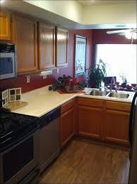 Painting Kitchen Cabinets Chalk Paint Kitchen Clear Wax Snow White Milk Paint Chalk Paint Furniture