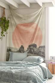 Wall Tapestry Urban Outfitters by Best 25 Modern Tapestries Ideas On Pinterest Tapestry Cactus