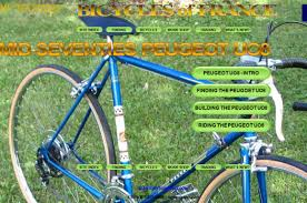 peugeot france website identify peugot from france 1975 1980 bicycles stack exchange