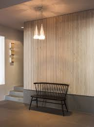 Interior Wall Design Best 25 Wall Cladding Ideas On Pinterest Feature Wall Design