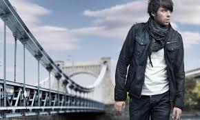 vetement femme cool chic jeans tendances hommes et femmes urban eventi