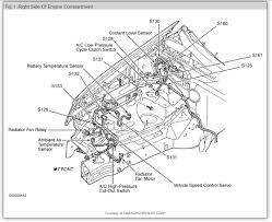 jeep cherokee cooling fan relay wiring diagram wiring diagram