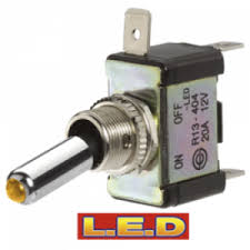 toggle switches toggle switch supplier ozautoelectrics com