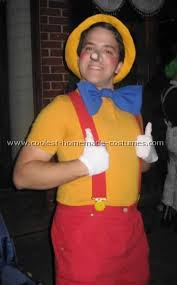 Cheap Halloween Costumes Men Men Halloween Costume Ideas Cheap Halloween Costume Ideas