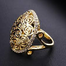 big fashion rings images New very big gold ring jewellry 39 s website jpg