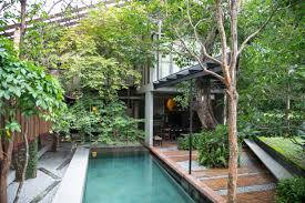 top 8 staycations in kuala lumpur marie claire malaysia