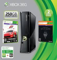 where are the amazon black friday gaming consoles amazon com xbox 360 4gb console with kinect holiday value
