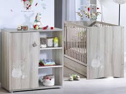 chambre bébé bébé 9 chambre duo lit 60x120 commode forest vente en ligne de chambre