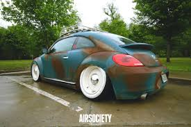 volkswagen old beetle modified modifications for vw new beetles google search vw new beetle