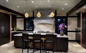 oversized kitchen islands kitchen oversized kitchen island designs kitchen floor plans and