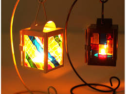 home interiors candle holders home interiors candle holders decorating ideas interior lovely