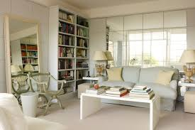 Design Small Living Room Home Design - Small living rooms designs
