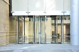 glass door stock photos u0026 pictures royalty free glass door images
