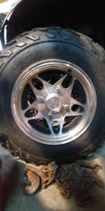 siege vtt a vendre pneu pour vtt achetez ou vendez des remorques de vtt pièces et