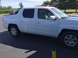 honda truck tailgate uncategorized u2013 paint free dent removal paint free hail repair