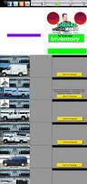 100 2008 gmc c5500 duramax repair manual gmc c4500 topkick