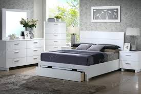 Goodwill Bed Frame Goodwill Bed Frame Webcapture Info