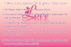 Prince Charming Love Quotes by Gallery Of Best Love Quotes For Her Birthday Awesome Quotes