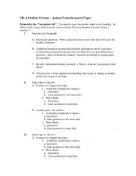 how to make research paper outline how to write a proper essay outline nuvolexa
