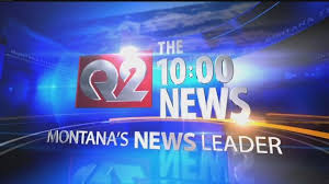 Zoomontana S Grizzly Makes Super Bowl Prediction Ktvq Com Q2 - red ants pants owner talks business in washington d c ktvq com