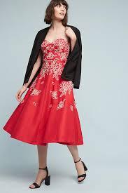 robe invite mariage robe invitée mariage nos coups de cœur pour la saison printemps été