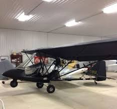 Ultra Light Airplanes Ultralight Aircraft Kijiji In Ontario Buy Sell U0026 Save With