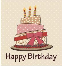 birthday cards online lilbibby com