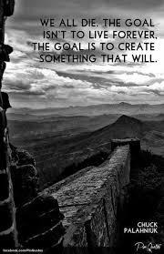 Meme Poster Maker - inspirational quotes inspirational quote poster maker beautiful