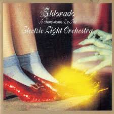 electric light orchestra eldorado the electric light orchestra eldorado cd album at discogs